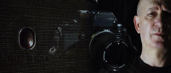 ThePhotographersScreenshot1LoRes