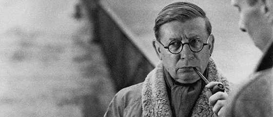 OnPhotography_AfterCartierBresson-Sartre_PageDaccueil