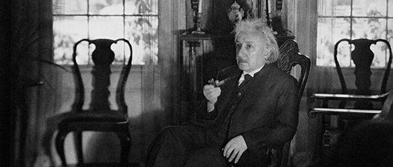 OnPhotography_AfterJacobi-Einstein_PageDaccueil