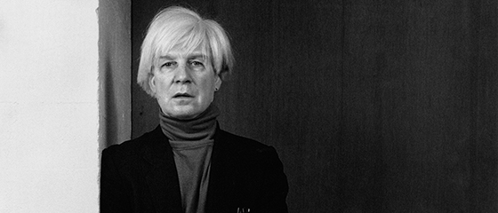 OnPhotography_AfterMapplethorpe-Warhol_PageDaccueil